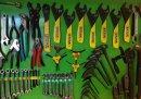 Reparatur/Werkzeug