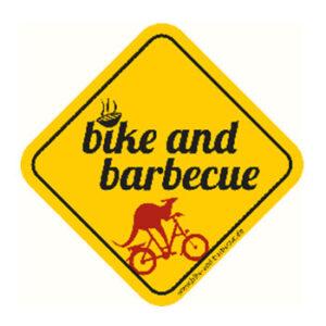bike-and-bbq.de