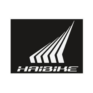 haibike.com