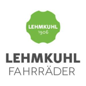 lehmkuhl.de