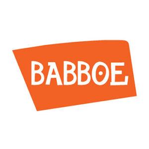 BABBOE.de