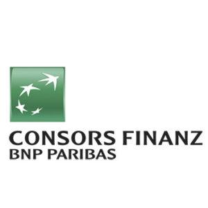 consorsfinanz.de