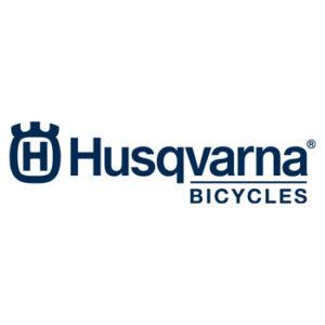 husqvarna-bicycles.com