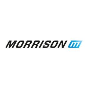 morrison-bikes.de